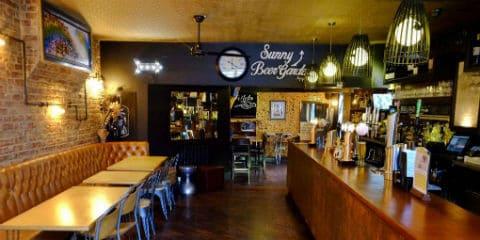 TravelGay recommendation Phoenix Pub
