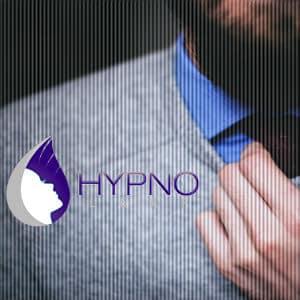 HypnoLeaf