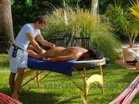 Massage gay et tantra à Gran Canaria