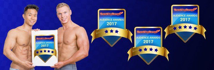 TGE-Audience-Awards-2017-banner