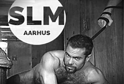 Clubs de croisières gays d'Aarhus
