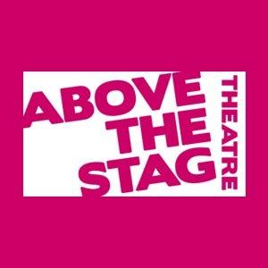 Over Stag Theatre
