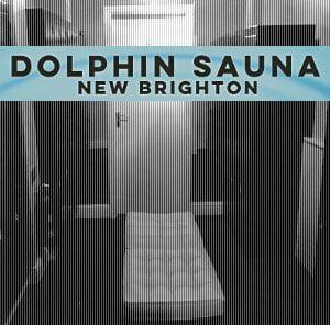 Dolphin Sauna
