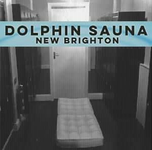 Delfinsauna