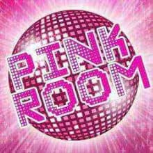 Pink Room gay bar Newcastle Upon Tyne