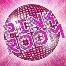 Bar gay Pink Room Newcastle Upon Tyne