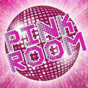 الغرفة الوردية