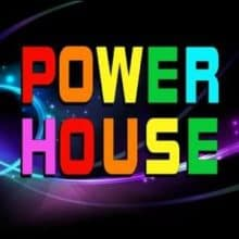 نادي Powerhouse Newcastle Upon Tyne للرقص