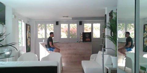 sauna gay nantes centre
