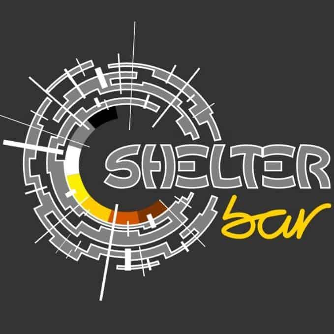 Shelter Bar