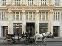 โรงแรมชไตเกินแบร์เกอร์ แฮร์เรนโฮฟ