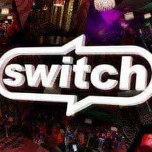 Switch gay bar newcastle Upon tyne