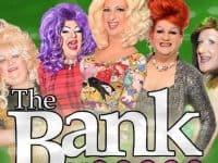 Le bar de la banque