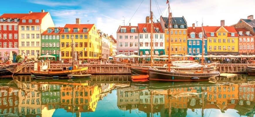 Aarhus Gay Bars & Clubs