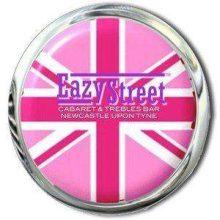 Eazy Street Bar Gay Caberet Newcastle Upon Tyne