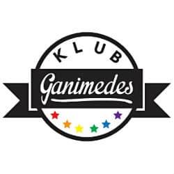 Ganimedes Klub