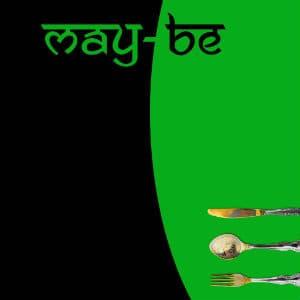 May-Be Bar & Restaurant