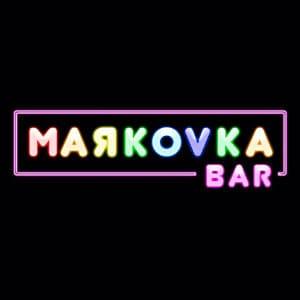 Bar Mayakovka