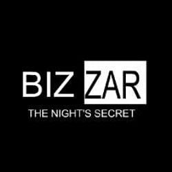 Bizzar Club