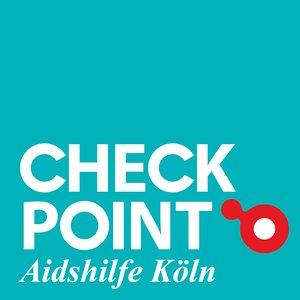 Checkpoint di Colonia