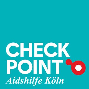 Checkpoint de Cologne