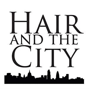Hair And The City