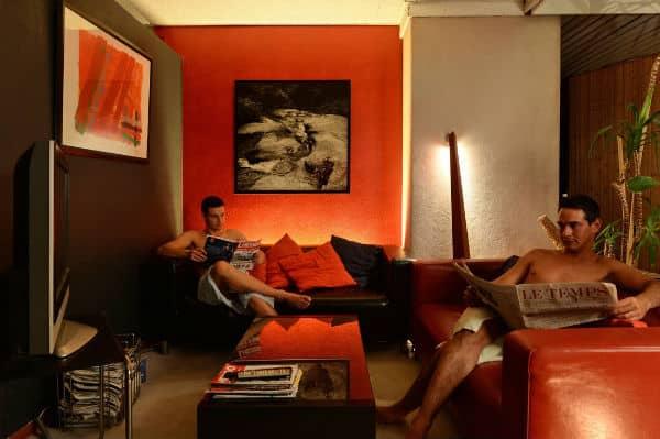 The best washrooms, cottages for gay cruising in san antonio - cual es el modelo de bohr yahoo dating