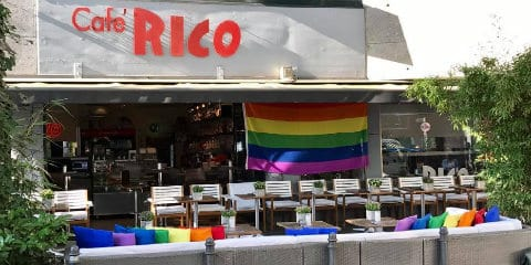 Caffè RICO