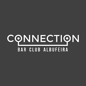 TILSLUTNING Bar