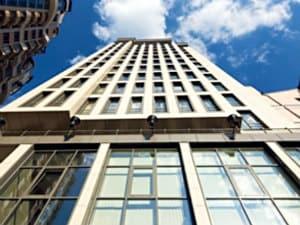CityHotel Kiev
