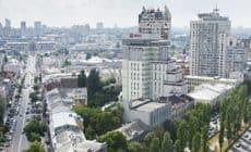 / gay-kiev-hotels /