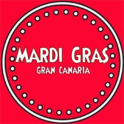 Mardi Gras Gran Canaria
