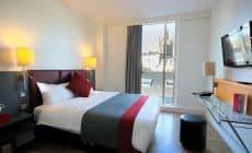 https://www.travelgay.com/gay-newcastle-hotels/