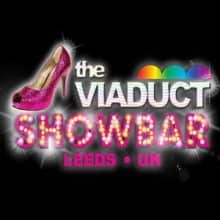 Viaduct Showbar homoseksuelle bar Leeds