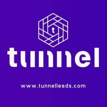 Tunnel Gay Dance Club Leeds