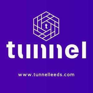 Tunnel Gay Dance Club Leeds