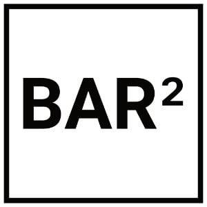 BAR2 Mannheim