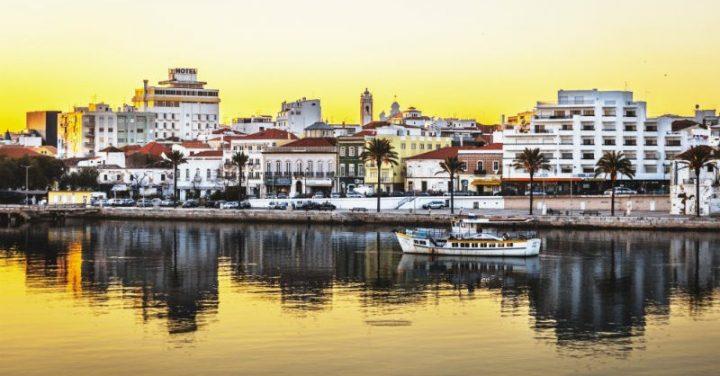 Gay Algarve · Guide de la région