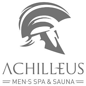 Achilleus Men's Spa & Sauna