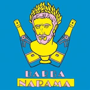 Barbanarama
