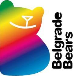 Belgrade Bears