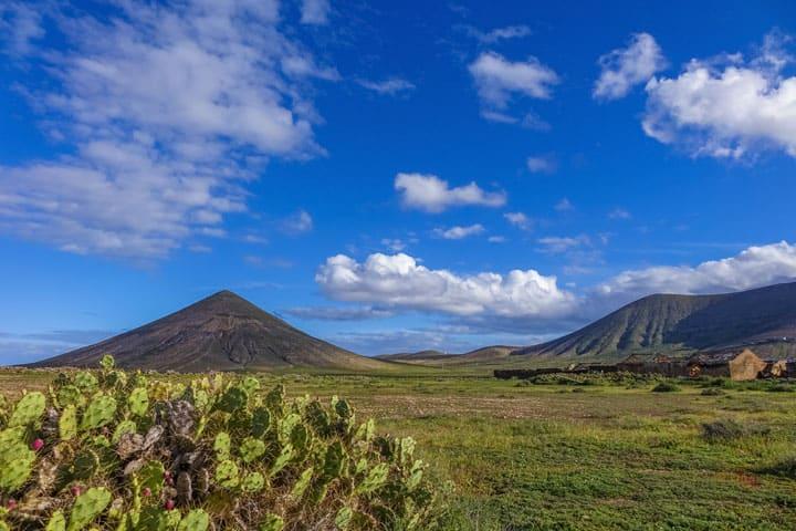 Gay Fuerteventura · Island Guide