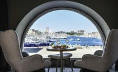 /gay-marseille-hotels/