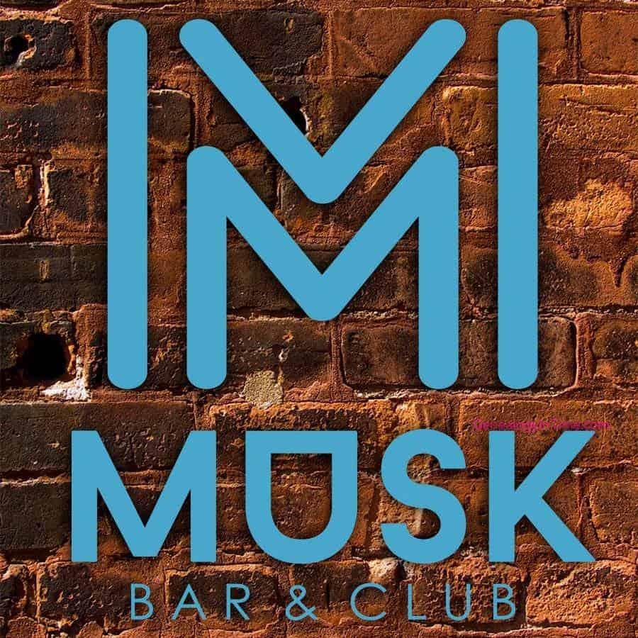 Club Musk
