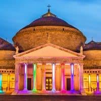 Naples gay rencontres sites de rencontres les plus réussis