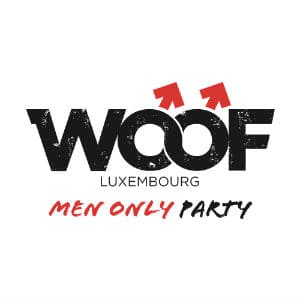 WOOF Luxembourg