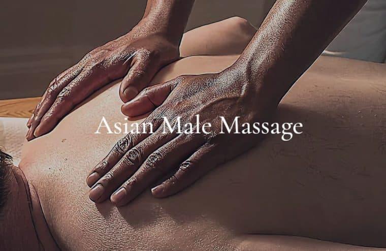 Asian massage stuttgart-3490