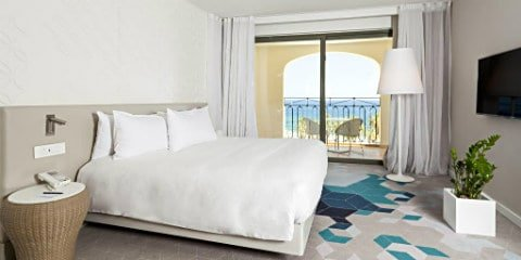 image of Hilton Malta Hotel