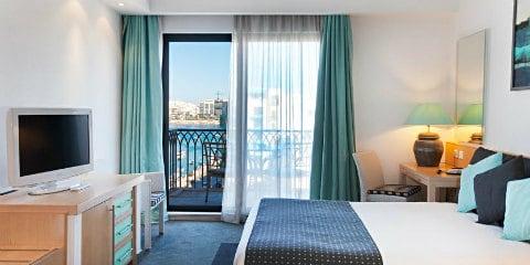 image of Hotel Juliani