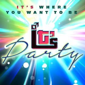 IT'S Party
